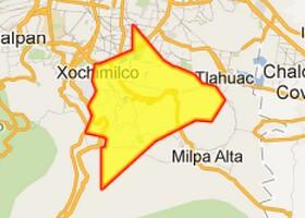 fi - xochimilco-001